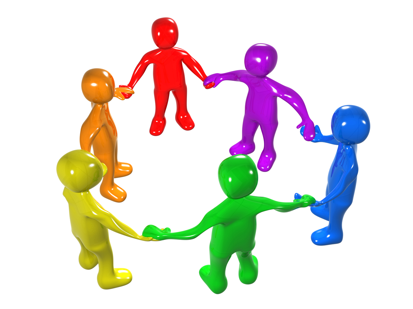 division and teamwork team However, the team should be encouraged to help one another when needed conflict resolution  any tension or conflict should be resolved as quickly as possible to prevent communication breakdowns and a division of team members.