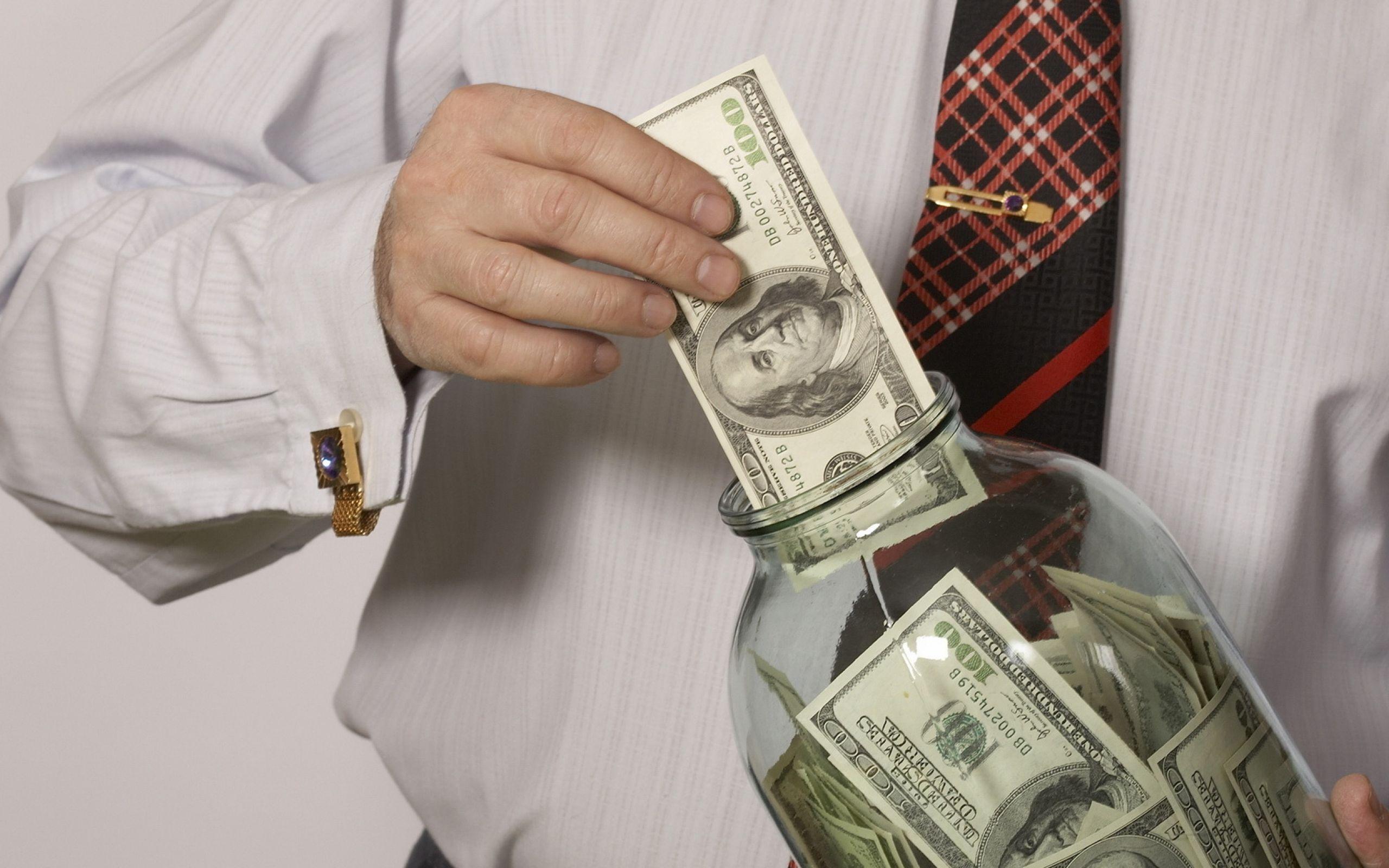 недорого при русский стандарт пропали деньги с депозита вам когда-либо задаваться